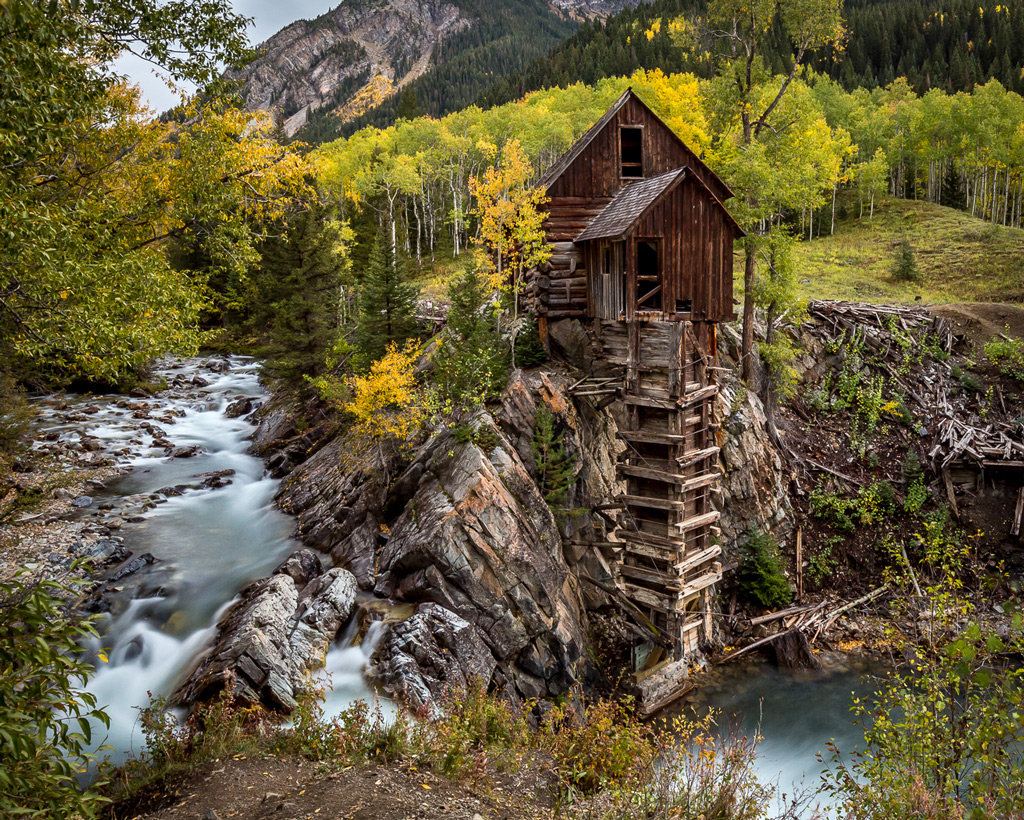 The-Crystal-Mill